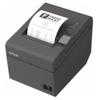 EPSON TM-T20II direct thermal Bonprinter (TMT20II)