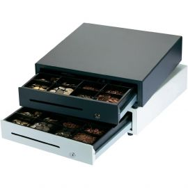 Metapace cash drawer