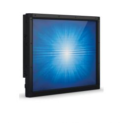 Elo Touch Solutions 90-Serie
