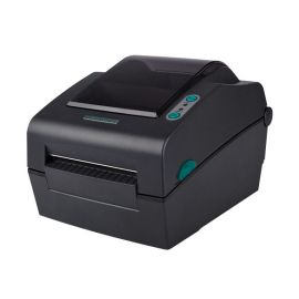 Metapace L-42DT Thermische labelprinter-BYPOS-6231