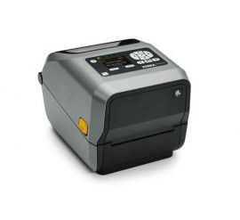 Zebra ZD620 Thermal transfer printer-BYPOS-90230