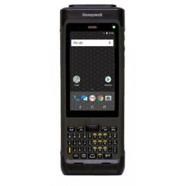 Honeywell Dolphin CN80 mobile computer-BYPOS-9013