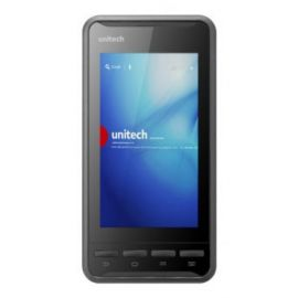 Unitech PA726 Rugged Handheld Computer Android-BYPOS-9002