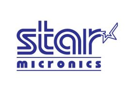Star cable cover