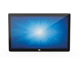 Elo 2002L, without stand, 50.8cm (20''), Projected Capacitive, 10 TP, Full HD, black
