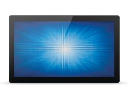 Elo 2202L, without stand, 54.6cm (21.5''), Projected Capacitive, Full HD