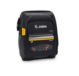 Zebra ZQ511, BT, 8 dots/mm (203 dpi)