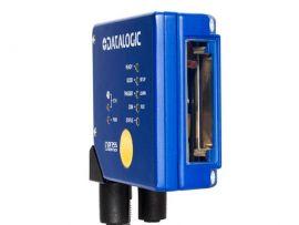 Datalogic DS5100-1220, Fixed Barcodescanner, medium Range, RS232, oscillating Mirror