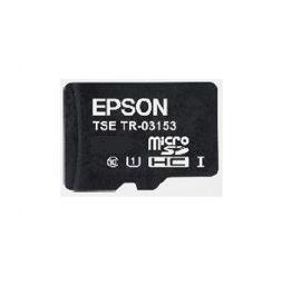 Epson TSE, MicroSD, 5 Jahre-000000000007112345