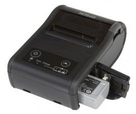 Epson TM-P60II mobile portable bonprinter-BYPOS-1784