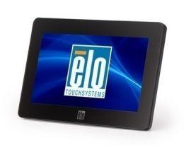 """Elo TouchSystems Elegant 7"""" inch 0700L"""