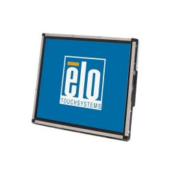 """Elo Touch Solutions open-frame touchmonitors 12"""" 15"""" 17"""" 19"""" 22"""""""