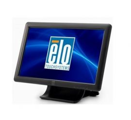 "ELO 1509L 15"" Wide-screen touchmonitor-BYPOS-30101"