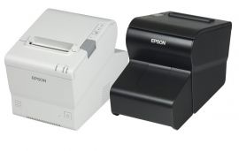 Epson TM-T88V-DT POS bonprinter-BYPOS-3210